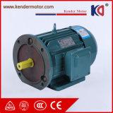 Elektrischer Wechselstrom-Wasser-Pumpen-Motor mit variabler Geschwindigkeit