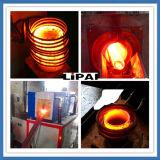 Печь топления штанги индукции частоты средства самого лучшего продавеца IGBT