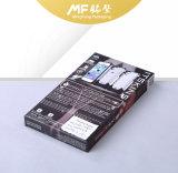 Contenitore di carta costante personalizzato di pacchetto degli accessori di elettronica