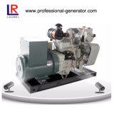 50kVA Diesel van de Motor van de boot Generator voor Schip
