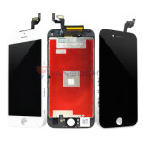 携帯電話はiPhone 6s LCDスクリーンのタッチ画面のためのLCDスクリーンを分ける