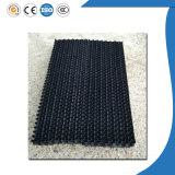 Hotsell охлаждая поставщика элиминатора смещения башни PVC