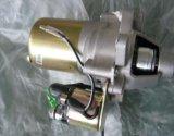 gerador elétrico da potência da gasolina 2kw