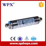 Protecteur de saut de pression de RJ45 pour la protection de saut de pression de l'Ethernet Cat5/CAT6