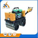 Chinesischer guter Preis-hydraulischer Straßen-Rollen-Zerhacker