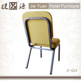 질 금속 가구 교회 의자 (JY-G03)