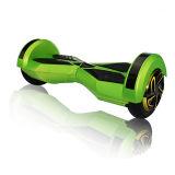 L'usine assurent 8 l'équilibre Hoverboard électrique d'individu de roue de pouce 2