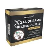 Caffè di Ganoderma di supplemento di sanità nell'istante