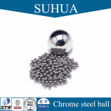 1mm Suj2 che sopporta il G10 della sfera d'acciaio a G1000