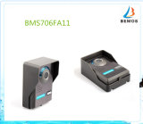 """7 """" 아파트를 위한 가정 감시 시스템 영상 Doorphone"""