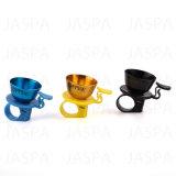 Kaffeetasse-Fahrrad Bell (25-1A1301)