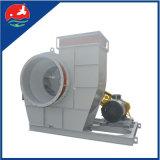 De hoge Qualtiy Industriële ventilator van de uitlaatlucht voor sizerverbrijzelaar