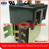 Heliのバンドパレットのための本物のアルブライトDC182-3 DCの接触器