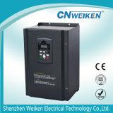 convertidor de frecuencia trifásico de 440V 37kw de múltiples funciones para el ventilador del ventilador