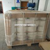 C-fibra de vidrio de cristal cosido servidumbre Mat 300g