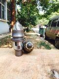 Бит вырезывания Yj-151at для Drilling механического инструмента