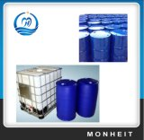 Solvente farmaceutico del solvente NMP (N-metilico-pirrolidone)