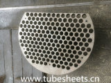 Фабрика OEM пачки пробки теплообменного аппарата