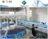自動熱い溶解の接着剤の分類機械