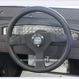 Máquina de juego de fichas inicial el competir con de coche del juego de arcada D7