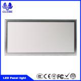 New Square Modern Dimmable plafonnier 60X60 RGB LED panneau de lumière 48W