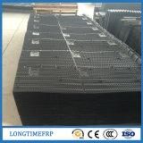 Bac Condensadores Evaporativos Enchimento / Suspensão Bac Refrigeração Torre Preenchimento