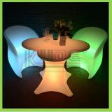 Таблица формы цветка стула рукоятки СИД