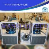 Machine en plastique de Pulverizer de PVC de qualité