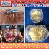 Сделано в очищенности стероидном Anavar CAS 53-39-4 Китая >99%