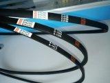 V-Belts approssimativi della superficie superiore di alta qualità una STAZIONE TERMALE Spb Spc 5V 8V di B C D E