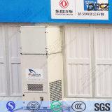 20ton het leverancier-Product van de Airconditioner van de Spelen van sporten Industrieel Octrooi