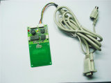 13.56MHz Smart Wiegand RF Card Reader / Writer Module