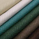 Nettoyer le rideau en guichet solide de toile d'arrêt total de type