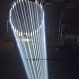 Indicatore luminoso capo mobile del fascio dell'indicatore luminoso 10r 280 del fascio di punto dell'abito 280W