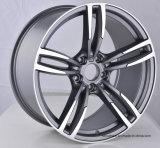 оправа колеса сплава реплики 19X8.5 M3 для BMW