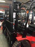 3ton preiswerter China Diesel-Gabelstapler