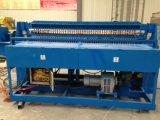 Автоматический сварочный аппарат провода катушки для сетки крена