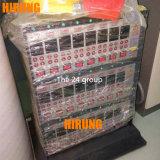 Het hete Controlemechanisme van de Temperatuur van het Systeem van de Agent