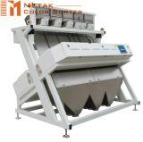Metak Color Sorter Rice processing Machine, Color Sorter Machine Manufacturer