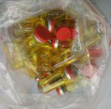 Het injecteerbare Flesje van Drostanolone Enanthate 100mg/Ml van Steroïden