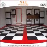 Module d'outil de garage de Hangzhou N&L