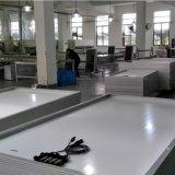 Fabrik-Preis 250W monokristalliner/polykristalliner Sonnenkollektor