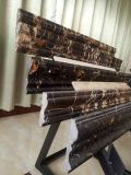 Multihead Marble Tile Arc Edge Rectificadora