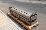 Machine de presse d'épissure de joint du refroidissement par eau Holo-900 pour la bande de conveyeur
