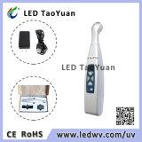 Dispositivo 310nm de la terapia de la luz UV