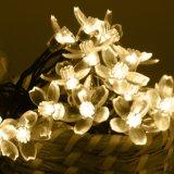 [فكتوري بريس] شمسيّ مدلّاة [10م50لد] [لد] خيط ضوء