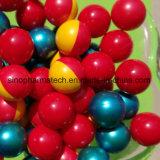 OEM 서비스를 위한 쉬운 빨 수 있는 고품질 경기 대회 급료 Paintball