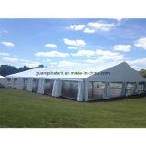 カスタムテント山テントの黙想のテントの小型テント