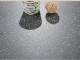Preiswerte glasig-glänzende Porzellan-Fliese in Bangladesh (H6604)