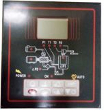 88290007-789 Sullair Compressor Replacement Parts LCD Panel Electronikon Controller